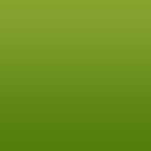Финам минимальная сумма для открытия счета