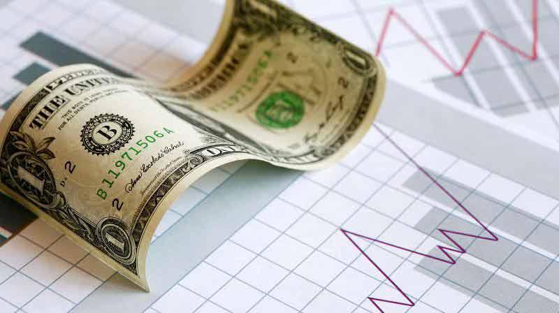 Изображение - В чем хранить деньги в кризис в 2019 году %D0%B2%D0%BB%D0%BE%D0%B6%D0%B5%D0%BD%D0%B8%D0%B5-%D1%81%D1%80%D0%B5%D0%B4%D1%81%D1%82%D0%B2