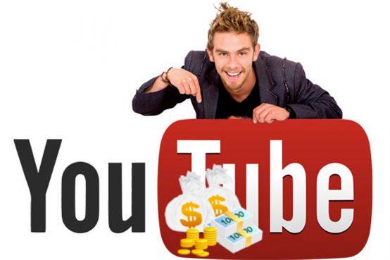 Продвижение в facebook видео youtube