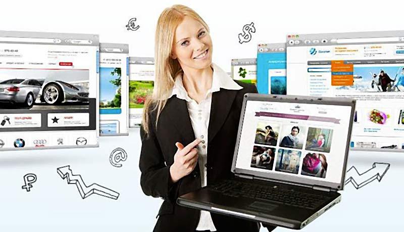 Как приумножить деньги в интернете: основные способы и инструменты