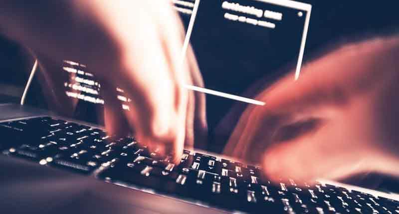 Платные опросы в интернете за деньги