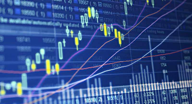Изображение - Как вложить деньги в ценные бумаги 2-3