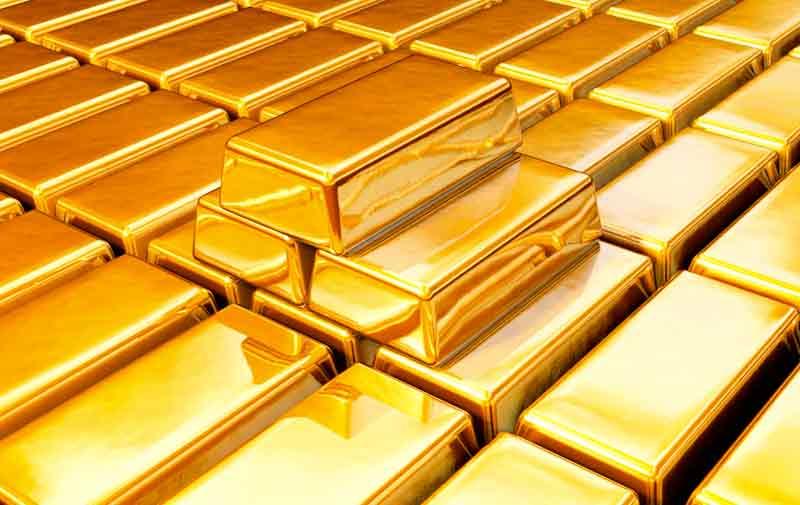 Инвестиции в золото или стоит ли вложить деньги в золото физическому лицу. Консервативное инвестирование: как вложиться в золото с максимальной выгодой