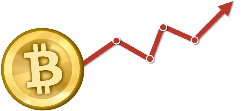 Как заработать на биткоинах 10 способов