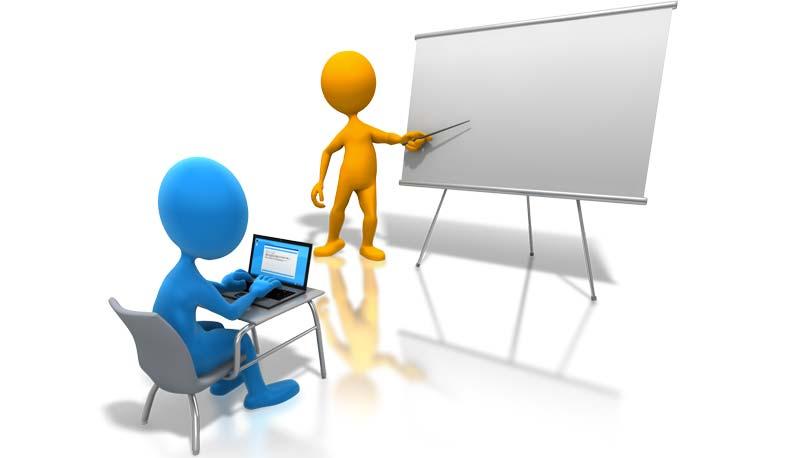 Изображение - Как стать представителем компании амвей 1-30