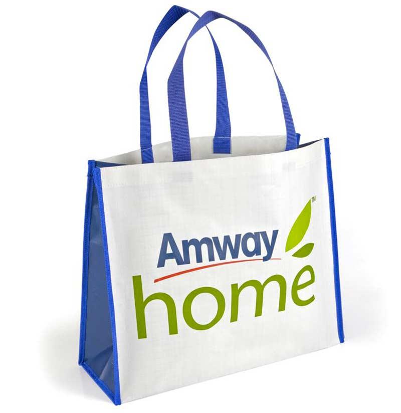 Изображение - Как стать представителем компании амвей 1-42