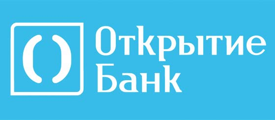 Изображение - Топ 100 банков россии 2019 1-56