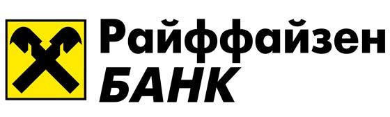 Изображение - Топ 100 банков россии 2019 1-57