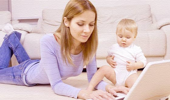 Во что можно вложить материнский капитал