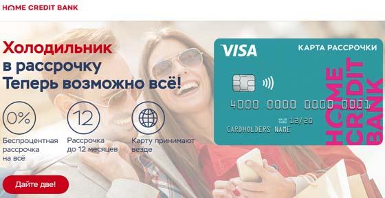 Как узнать свой номер телефона мтс россия крым