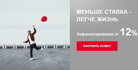 Gofingo kz кредит онлайн