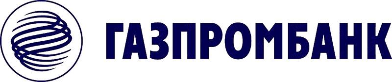 Изображение - Топ 100 банков россии 2019 1-12