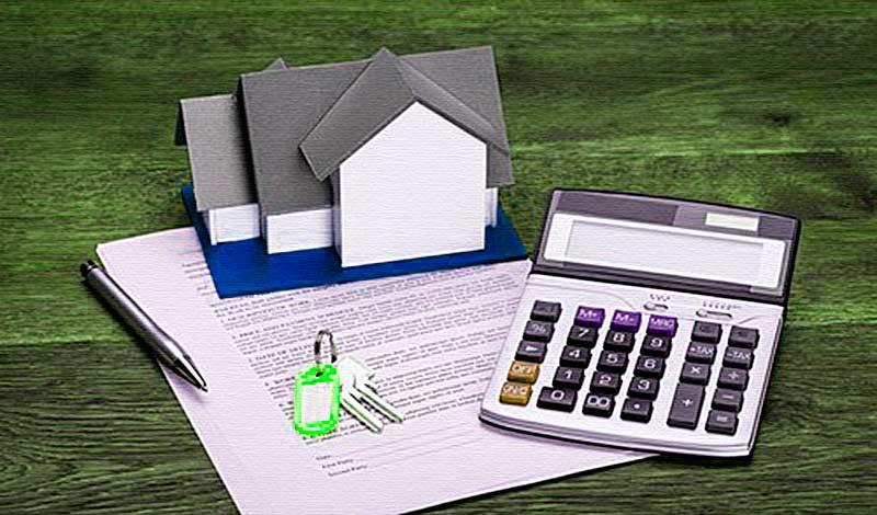 Как избежать налог на продпжк квартиры