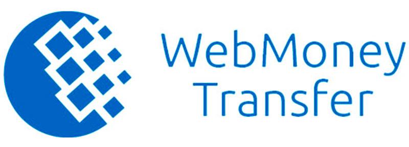 Переход с WMP на WMR