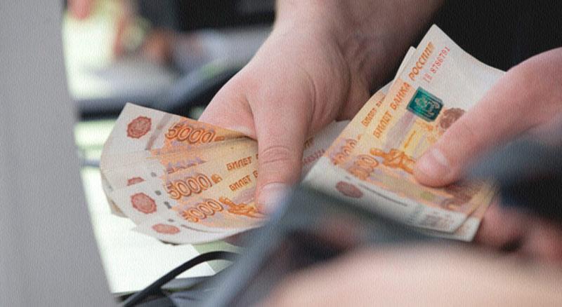 кредиты онлайн без фото с паспортом
